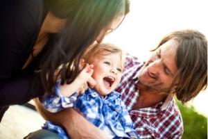ייעוץ לכלכלת המשפחה
